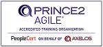 PRINCE2®  Agile
