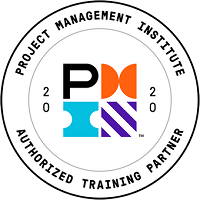PMI Authorized Training Partner