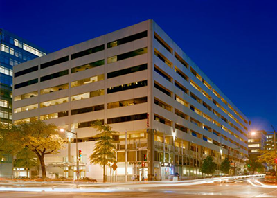 IT Training in Washington, D.C.