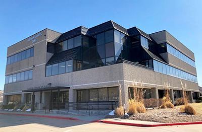 IT Training in Denver, CO