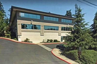 IT Training in Seattle, WA
