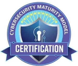 CMMC-AB Certification Training