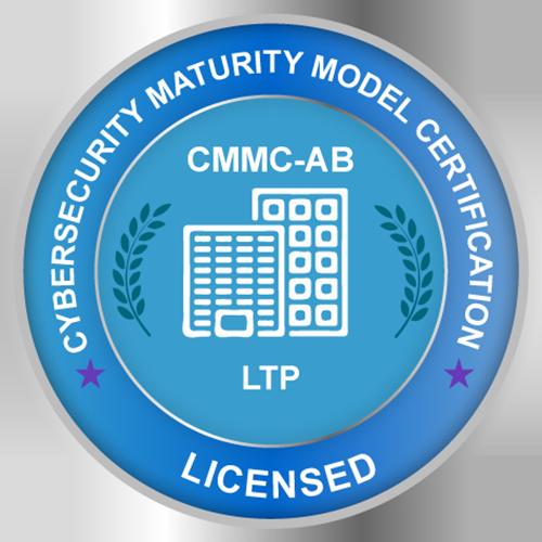 Licensed Training Provider (LTP)