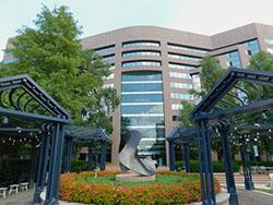 IT Training in Crystal City, VA